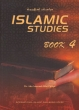 Islamic Studies (Book 4)