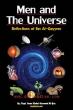 Men & the Universe