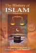 Darussalam The History of Islam (Volume 1)