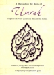 Umrah: A Manual on the Rites of Umrah by Sheikh Said Al-Qahtani