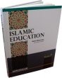 Islamic Education Grade 7
