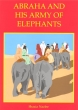Abraha,Year of the Elephant,The Year of the Elephant