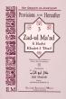 Imam Ibn Qayyim al Jauziyyah - Zad-ul Ma'ad Vol 3