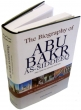 The Biography of Abu Bakr As