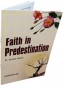 Faith in Predestination (Qada Wa