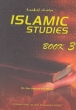 Islamic Studies (Book 3)