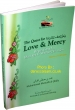 Free: Quest for Love and Mercy