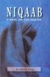 Islamic book Niqab The seal on the debate
