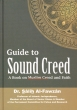 Goodreads Guide To Sound Creed A Book On Muslim Creed And Faith