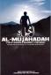 Al- Mujahadah The struggle