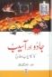 Darussalam Urdu: Jadu Awr Aasaib Ka Kaamyaab Ilaaj