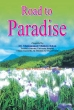 Darussalam - Road to Paradise
