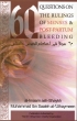 Islamic book - 60 Questions On The Rulings Of Menses & Post-Partum Bleeding