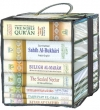 Darussalam Collection of 17 Books