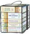 Cheap 17 Isalmic Books