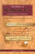 Goodreads The History of The Quran