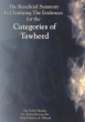 Goodreads - The three categories of tawhid