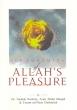 Islam - In pursuit of Allah's Pleasure
