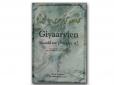 Bundle Of 8 Books + Free Quran