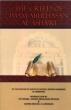 Darussalam - The Creed Of Imam Abulhasan Al-Ashari