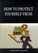 How to protect yourself From Jinn