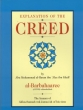 Goodreads - Imaam al-Barbahaaree