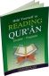 Learning And Reading Quran