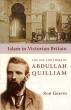 Islam: Islam In Victorian Britain