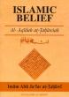 Islamic Belief Al-Aqidah at-Tahawia