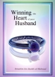 Islamic Books: Winning the Heart of your Husband
