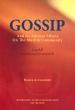 Gossip And Its Adverse Effects