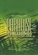paradise its blessings and how to
