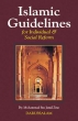 Islamic Guidelines For Individual