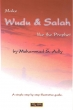 Make Wudu & Salah like the