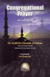 Goodreads Islamic Book Congregational Prayer