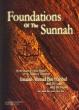 Goodreads: The foundations of the Sunnah Imam Ahmad ibn Hanbal