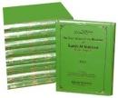 Sahih Al-Bukhari Arabic-English 9