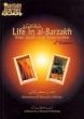 Life in al-Barzakh