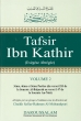 French: Tafsir Ibn Kathir (Vol 2)