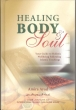Goodreads Islamic: Healing Body And  Soul By Dr Amira Ayad