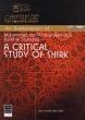 Alhidaayah - A Critical Analysis of Shirk
