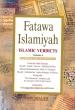 Darussalam Fatawa Islamiyah (4)
