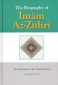Darussalam The Biography of Imam Az-Zuhri