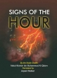 Darussalam: Signs of the Hour