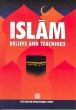 Islam Belief And Teachings