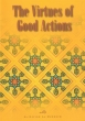 Islamic Books: The Virtues of good Actions
