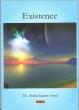Islam: Existence By Dr. Abdul Karim Awad