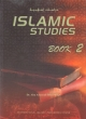 Islamic Studies (Book 2)