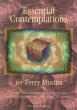Islamic books: Essential contemplations For every Muslim