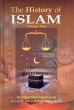 Darussalam The History of Islam (Volume 2)
